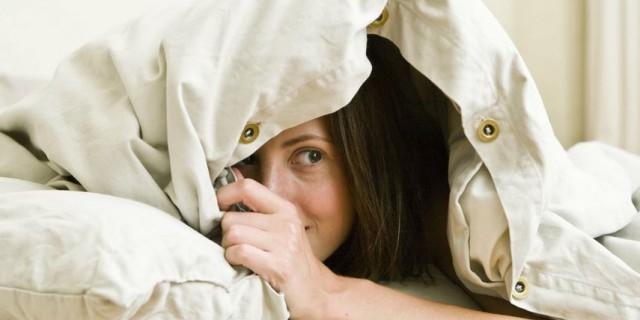 Perché Alcune Persone hanno Sempre Caldo e Altre hanno Sempre Freddo
