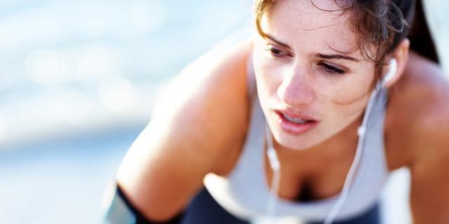 Troppo Jogging Fa Male alla Salute! Lo Dice la Scienza