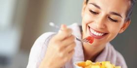 Dieta Kousmine: Cos'è e Come Funziona