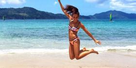 Bikini Body Guide: Come Avere un Corpo da Favola in 12 Settimane