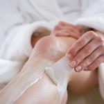 Crema Depilatoria: È Pericolosa per la Pelle?