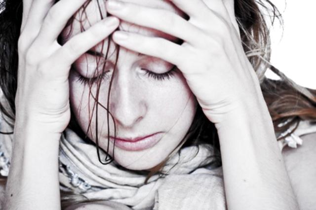Di 29 settimane di gravidanza si ferisce un dorso