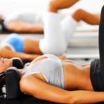 Tutti i benefici del Pilates