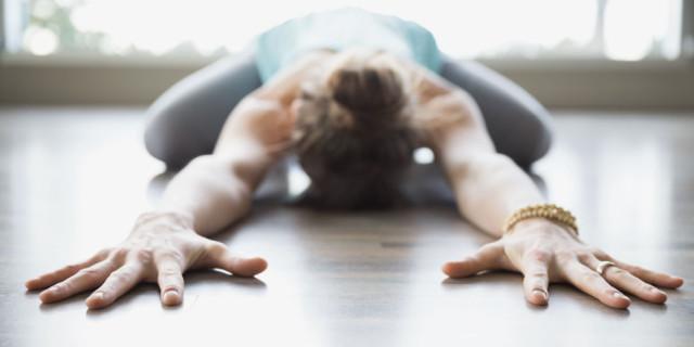 Sindrome Premestruale: 10 Modi (efficaci) per Provare a Sconfiggerla