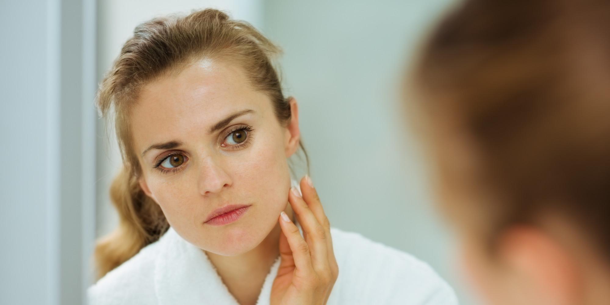 Come trattare lurina di eczema