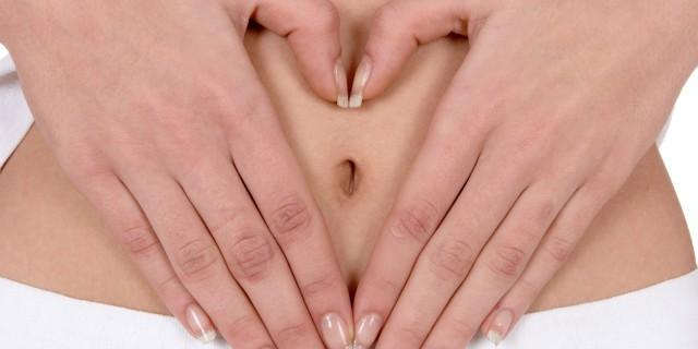 spotting da impianto o mestruazioni