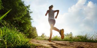 Quali sono i benefici della corsa