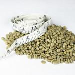 Dieta Green Coffee: i Benefici del Caffè Verde