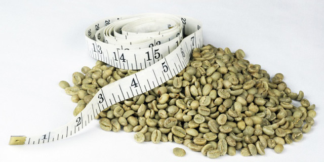 Dieta Green Coffee: i Benefici del Caffè Verde