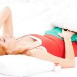 Dismenorrea: Cause, Sintomi e Rimedi