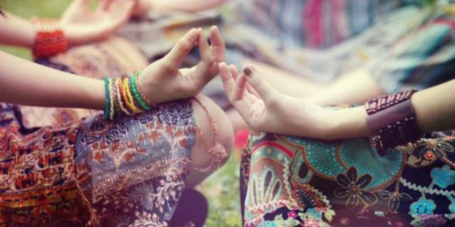 Meditazione Trascendentale: la Tecnica e i Mantra