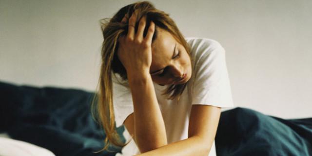 9 Mosse per Vincere lo Stress e Ritrovare la Serenità