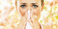 Allergia: Ecco 7 Cose Sorprendenti che Non Credevi Potessero Causarla