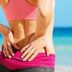 Fare Questo Semplice Esercizio 3 Volte a Settimana Migliorerà la Vostra Postura!