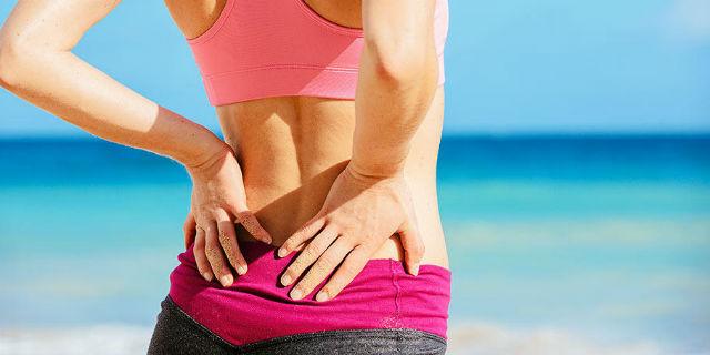 Fonte: Fitnessmagazine.com