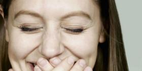 Cosa Rivela la Pelle sulla Nostra Salute: Ecco 5 Segnali da Non Sottovalutare!