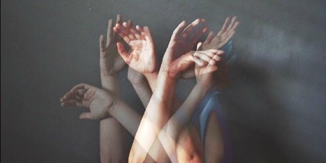 Formicolio alle mani: destra, sinistra o entrambe
