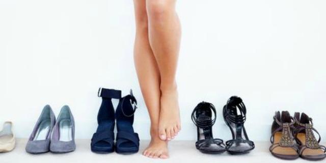 Pediluvio piedi gonfi