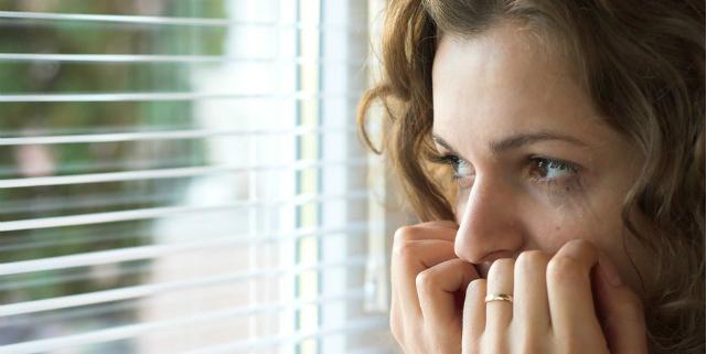 Ansia: i sintomi, le caratteristiche e i rimedi