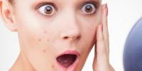 Brufoli Sottopelle: ecco come prevenirli e curarli