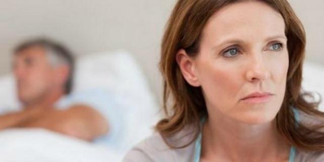 utero fibromatoso menopausa