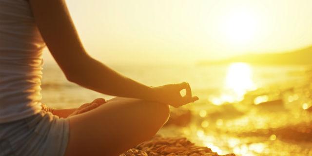mindfulness per combattere ansia e stress