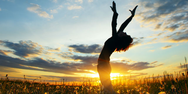 benefici della mindfulness