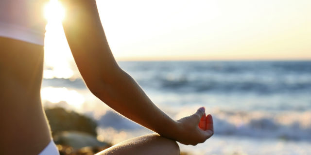 come si pratica la mindfulness?