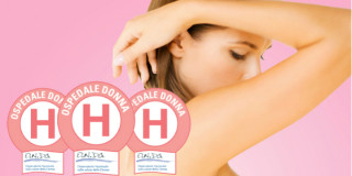 (h)open week settimana visite gratuite bollini rosa