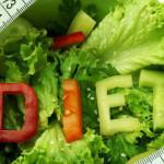 Dieta Lemme: una nuova moda o una vera filosofia alimentare?