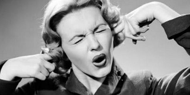 Orecchie tappate cause e rimedi roba da donne for Orecchie a sventola rimedi naturali per adulti