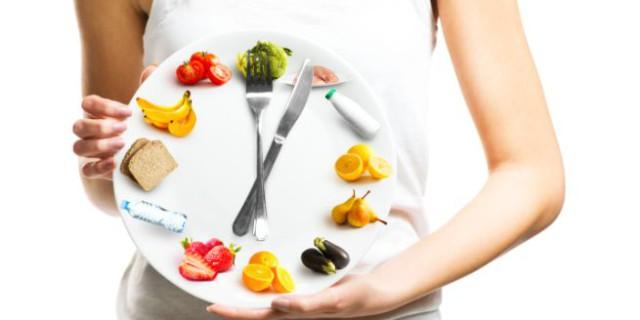 Dieta Lemme.