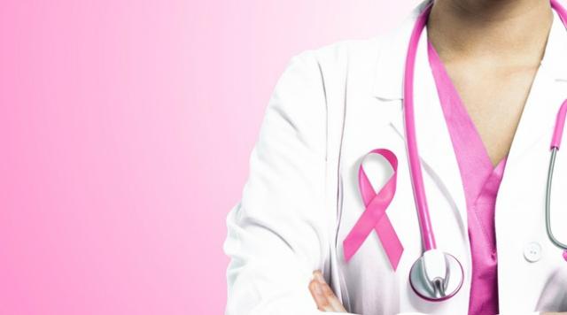 visite in rosa gratis per le donne