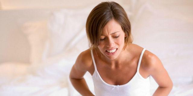 dolori peggiori di quelli del parto