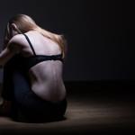 Anoressia, sintomi e cause del disturbo mentale