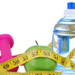 Accelerare il metabolismo e dimagrire: trucchi e segreti
