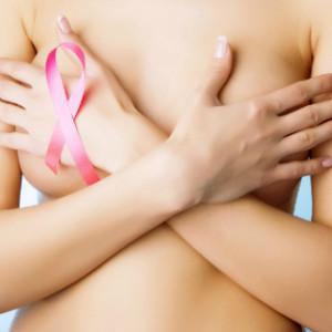 Tumore al seno: dalla prevenzione alla diagnosi precoce, tutto ciò che bisogna sapere