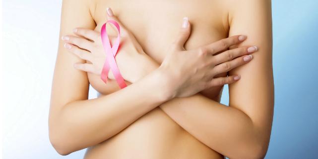 Tumore al seno: dalla prevenzione alla diagnosi precoce