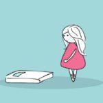 Bulimia: tutto quello che c'è da sapere su un disturbo alimentare così diffuso