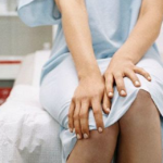 Candida Vaginale, un'infezione purtroppo comune: sintomi e cura