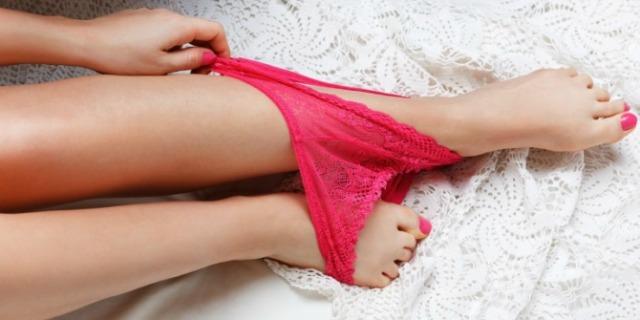 Candida vaginale sintomi
