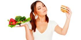 Da quella Vegana a quella Detox: le Diete più Diffuse Commentate da due Nutrizioniste