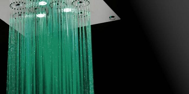 Sotto La Doccia Insieme: Errori da evitare quando si fa la doccia non sprecare.