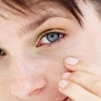Porri della pelle: cosa sono e quali rimedi naturali usare