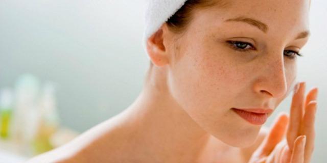 Porri della pelle