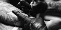 Tatuaggi: in Italia è allarme inchiostro killer