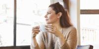 Menopausa: 5 cose da sapere per affrontarla al meglio!