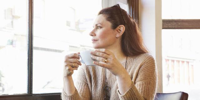 menopausa cose da sapere