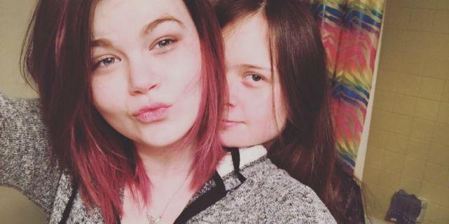 """Il diabete è un bambino di 3 anni, una ragazza di 32, un…"""": il commovente post di un'adolescente che racconta la malattia"""