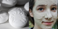10 usi sorprendenti dell'aspirina che sicuramente non conosci